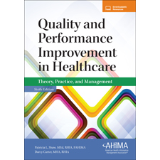 essays on quality improvement in healthcare The center for health care quality at the george washington university medical center school of public health and ways to approach the quality improvement process.