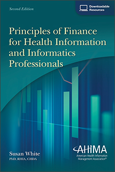 principles of finance For introduction to managerial finance courses guide students through the material with a proven learning goal system gitman's proven learning goal system—a hallmark feature of principles of managerial finance —weaves pedagogy into concepts and practice, providing students with a roadmap to.